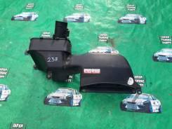 Корпус воздушного фильтра. Toyota Verossa, JZX110 Toyota Mark II, JZX110 Двигатель 1JZGTE
