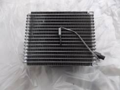 Радиатор отопителя. Honda HR-V, GH4 Двигатель D16A
