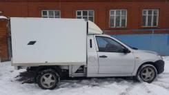 ВИС. Продается фургон 234900, 1 600 куб. см., 720 кг.