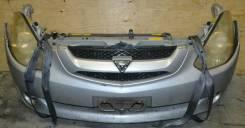 Ноускат. Toyota Caldina, AZT241