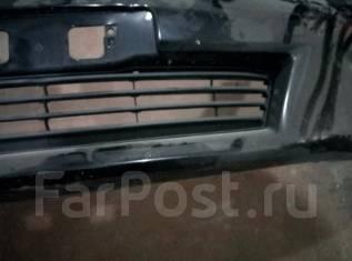 Решетка бамперная. Toyota Mark X, GRX133, GRX130, GRX135 Двигатель 4GRFSE