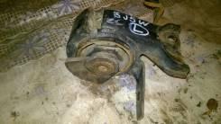 Подушка двигателя. Mazda Familia, BJ5W Двигатели: ZL, ZLDE