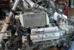 Honda Gold Wing. 1 800 куб. см., исправен, без птс, без пробега