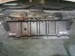 Защита двигателя. Lexus RX300, MCU10, MCU15 Toyota Harrier, MCU10, ACU15, MCU15, SXU15, SXU10, ACU10 Двигатели: 1MZFE, 2AZFE, 5SFE