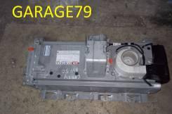 Аккумулятор. Toyota Camry, AVV50 Двигатели: 2ARFXE, 2ARFE. Под заказ