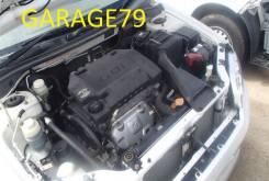 Аккумулятор. Mitsubishi Lancer Cedia, CS2A Двигатель 4G15. Под заказ