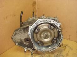 Автоматическая коробка переключения передач. Ford Mondeo, BD
