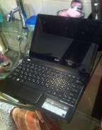 """Acer. 11.6"""", 1,3ГГц, диск 250 Гб, WiFi, Bluetooth, аккумулятор на 4 ч."""