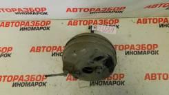 Вакуумный усилитель тормозов Opel Vectra C