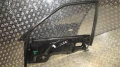 Рама двери передней Audi 80/90 (B3) 1986-1991
