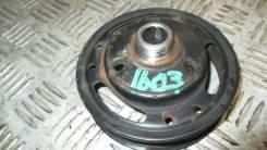 Шкив водяного насоса (помпы) 1994-2000 Audi A4 B5