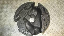 Ящик для инструментов 1994-2000 Audi A4 B5
