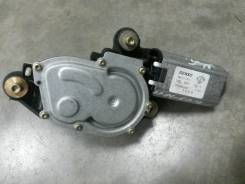 Моторчик стеклоочистителя задний Fiat Grande Punto/Punto 2003-2010