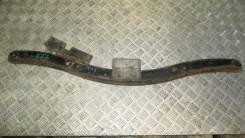 Кронштейн глушителя 2005-2008 Ford Focus II