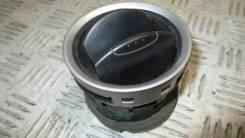 Дефлектор торпедо 2002-2013 Ford Fusion
