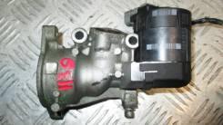 Клапан рециркуляции выхлопных газов Ford Mondeo IV 2007-2015