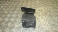 Дефлектор торпедо правый 1995-2002 Mercedes E W210