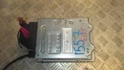 Усилитель акустической системы Mercedes-Benz R-Klasse W251 2005-