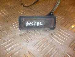 Фонарь подсветки номера 2006-2014 Smart Fortwo W451