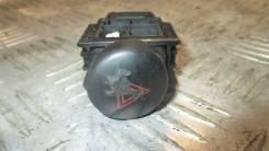 Кнопка аварийной сигнализации Toyota Matrix 2001-2008