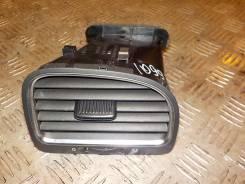 Дефлектор воздушный Volkswagen Golf VI 2009-2013