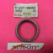 Втулка метал заднего редуктора (ORIGINAL) 41231-36050