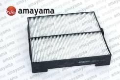 Фильтр салонный AVANTECH CF0601