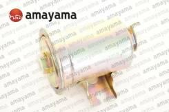 Топливный фильтр AVANTECH FF0106