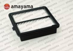 Фильтр воздушный AVANTECH AF0329