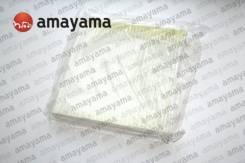 Фильтр салона JS Asakashi AC805J