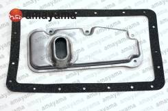 Фильтр АКПП Cob-Web 112410 Toyota Hilux Surf, RZN210