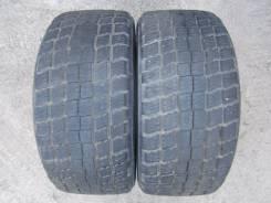 Michelin X Radial. Зимние, без шипов, износ: 10%, 2 шт