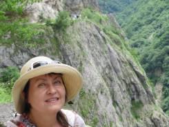 Менеджер по туризму. Высшее образование, опыт работы 3 года