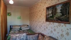 1-комнатная, бульвар Амурский 63. Центральный, 30 кв.м.