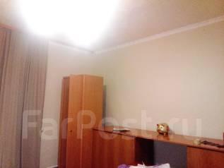 3-комнатная, улица Фрунзе 111. Кировский, частное лицо, 84 кв.м.