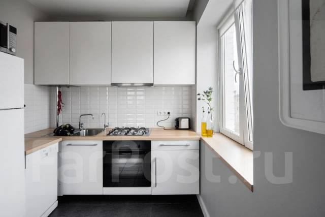 сделаем дизайн проект и привезем кухню икеа мебель во владивостоке