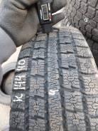 Toyo Garit G4. Зимние, без шипов, 2012 год, износ: 10%, 4 шт. Под заказ