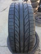 Bridgestone TS-02. Летние, 2005 год, износ: 20%, 4 шт