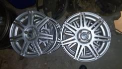Bridgestone BEO. 6.5x15, 4x100.00