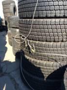 Bridgestone W910. Зимние, без шипов, 2011 год, износ: 5%, 1 шт