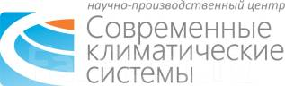 """Монтажник вентиляции. Требуются Монтажники во Владивостоке. ООО """"Вентстрой"""""""