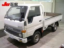 Toyota Hiace. , 2 400 куб. см., 1 500 кг. Под заказ