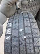 Toyo Garit G4. Зимние, без шипов, 2010 год, износ: 10%, 4 шт. Под заказ