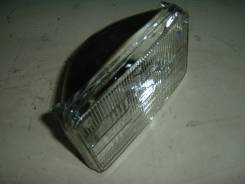 Лампа. Mitsubishi Delica Star Wagon, P05W, P03W, P23W, P24W, P35W, P25W Mitsubishi Delica Truck, P15T, P13T Mitsubishi Galant Sigma, E12A