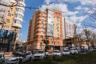 2-комнатная, улица Истомина 62. Центральный, агентство, 80 кв.м.
