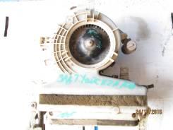 Печка. Toyota Hiace, KZH106G, KZH106W