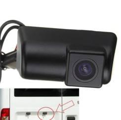 Универсальная камера заднего вида. Под заказ