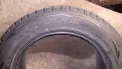 Bridgestone Blizzak DM-V1. Зимние, без шипов, износ: 5%, 2 шт