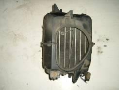 Радиатор кондиционера. Mitsubishi Delica Star Wagon, P23W, P23V, P35W, P24W, P45V, P07V, P25W, P17V, P06V, P25V, P05V, P27V, P05W, P15V, P04W, P03V, P...