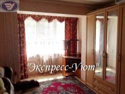 Гостинка, улица Липовая 2. Чуркин, агентство, 30 кв.м. Комната
